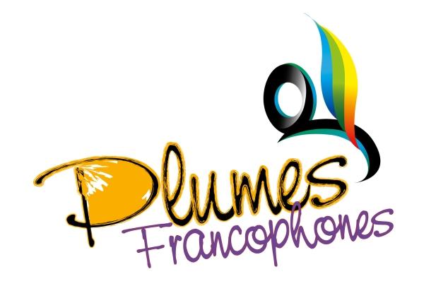 logo-plumes-francophones