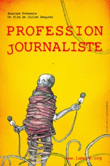 profession-journaliste1